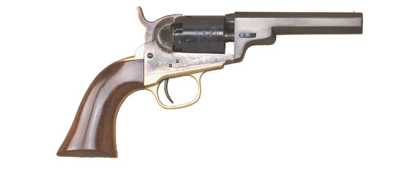1848 Model