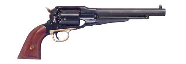 1858 Model