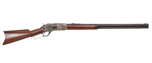 Centennial Rifle