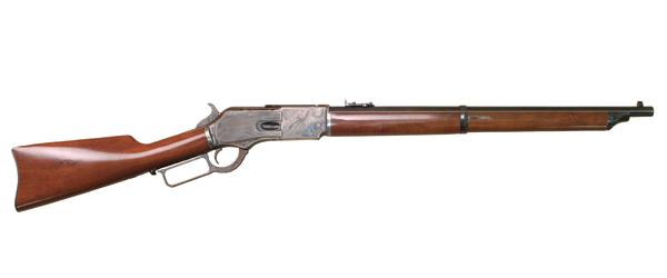 Crossfire Carbine