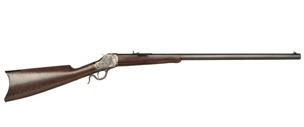 Model 1885