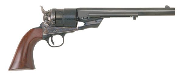 Conversion Revolvers