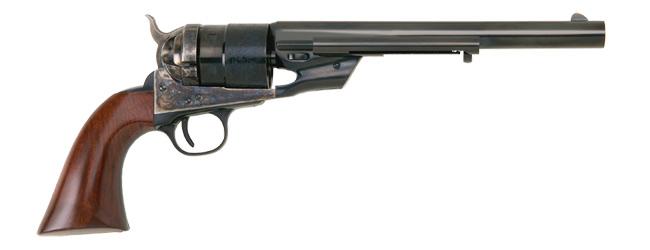 1860 Richards Type 2