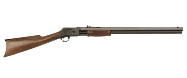 Lightning Magazine Rifle