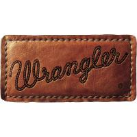 Mens Wrangler Western Wear