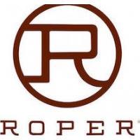 Ladies Roper