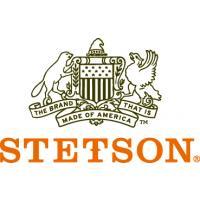Mens Stetson