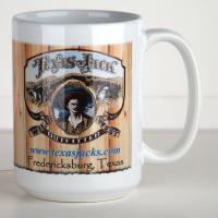 Coffee & Coffee Mugs