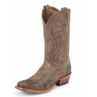 New West Boots