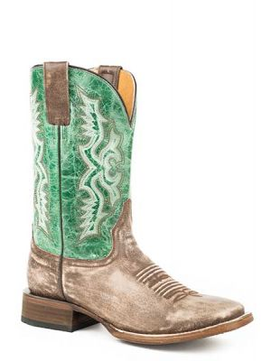 Roper Ace Boot