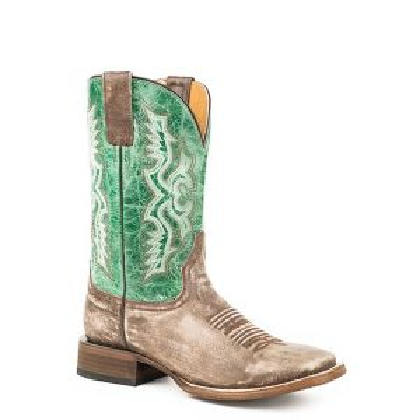 Roper Ace Men's Boot