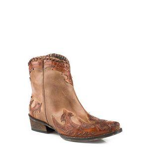 Roper Abigale Boot