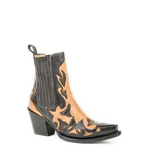 Stetson Cici Boot