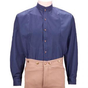 Frontier Classics Topeka Shirt