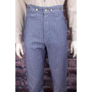 Frontier Classics Outlaw Pant