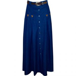 Frontier Classics Molly Skirt
