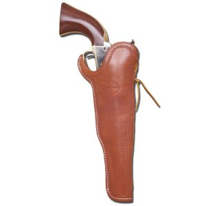 1858 Army Holster 8