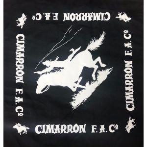Cimarron Bandana
