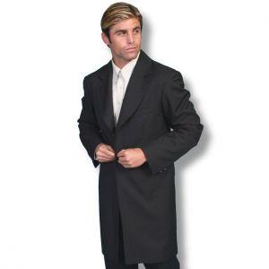 Scully RangeWear  - Frock Coat