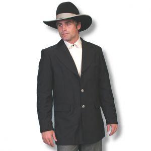 Scully RangeWear  - Town Coat