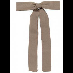 M & F Western Men's Colonel Neck Tie
