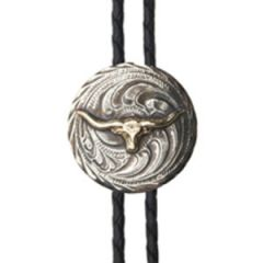And West Longhorn Bolo