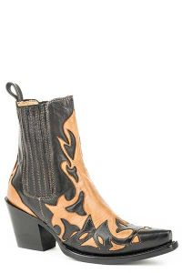 Stetson Cici Boot