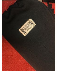 """COWS Rifle Sleeve - 44"""" MADE IN THE U.S.A."""