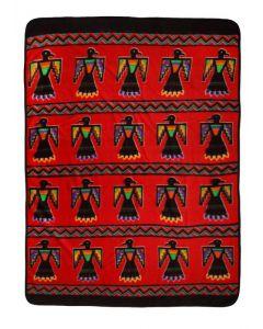 El Paso Saddleblanket Lodge Blankets