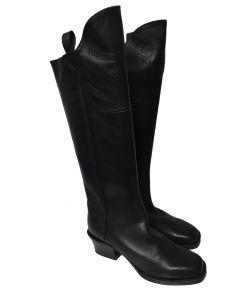 Texas Jack Cavalry Boot