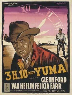 Original 3:10 To Yuma