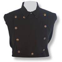 Longview Bib Shirt